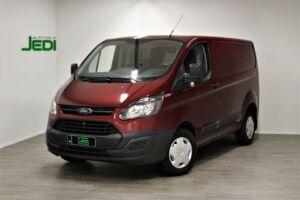 Ford Transit Custom 310 2,2TDCi 100 Trend Van N1 L1H1