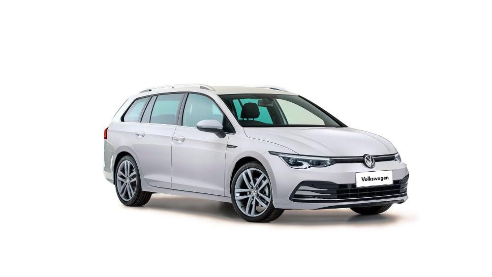 Auton Käyttömaksu 2021