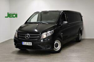 Mercedes-Benz Vito 114CDI pitkä A3 A