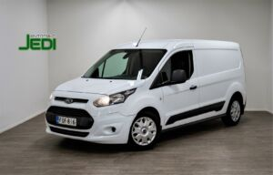 Ford Transit Connect 230 1,6 TDCi 95 Trend L2